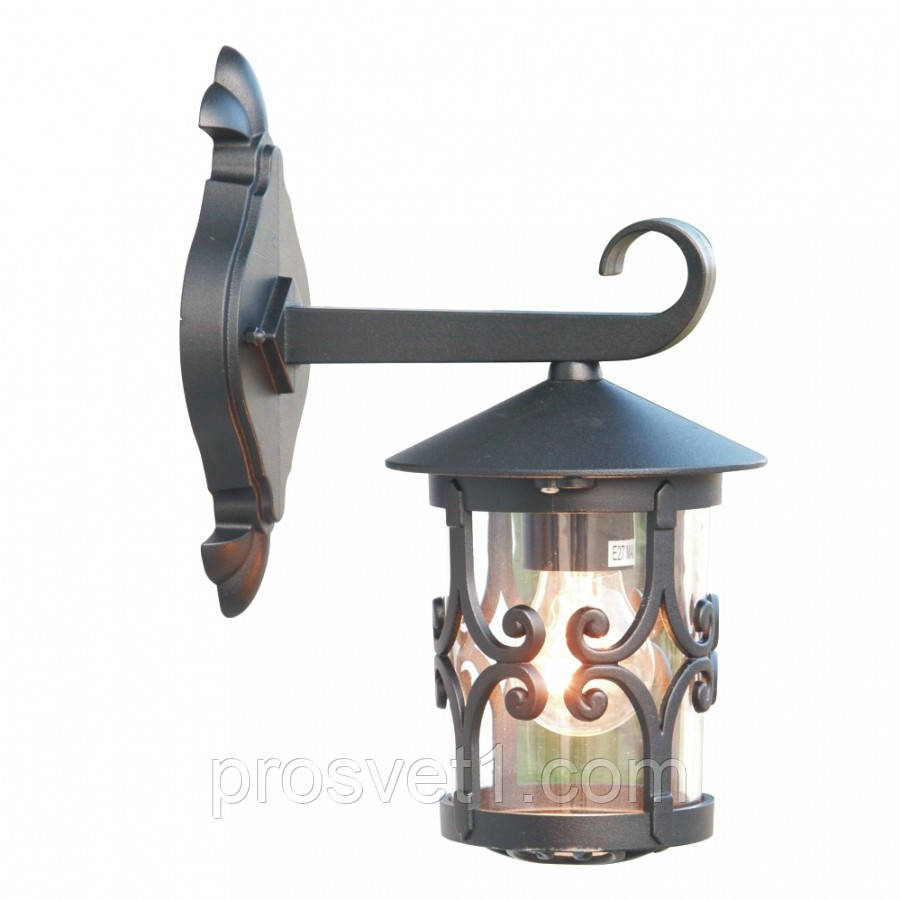Парковый фонарь CORDOBA III 1762