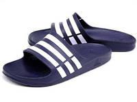 Adidas Duramo Slide (G15892), фото 1