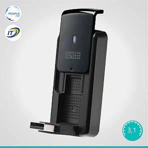3G модем Pantech UM185, фото 2