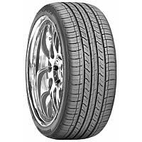 Летние шины Roadstone Classe Premiere CP672 235/55 R17 99H
