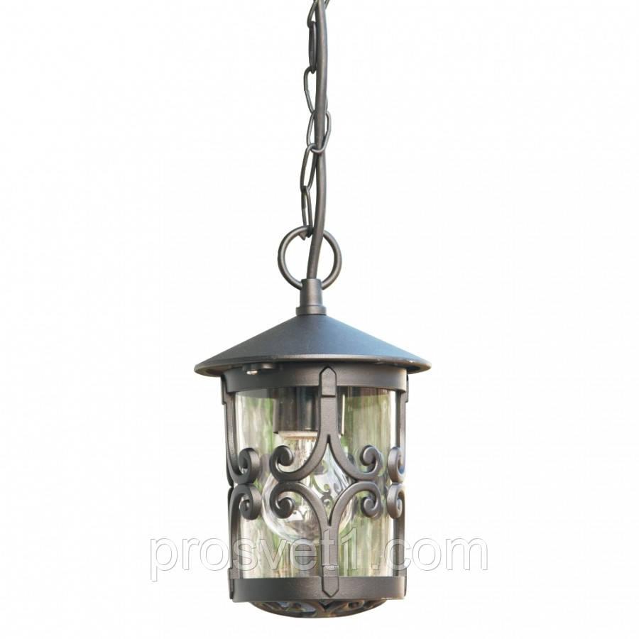 Декоративный уличный светильник CORDOBA III 1765