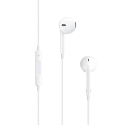 Наушники гарнитура для Apple iPhone (MD827ZM/B) Оригинал