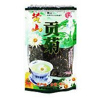 Чай китайский зеленый Жасмин 100г