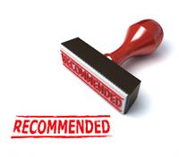 Рекомендации по использованию электроинструментов