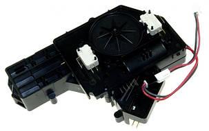 Привод заварочного блока для кофемашины Bosch TCA54,  TK54   00644082