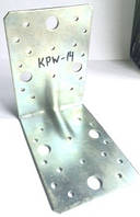 Уголок усиленный KPW14 140х140х100х2,0