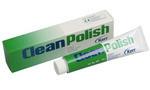 Паста Клин Полиш (CleanPolish)