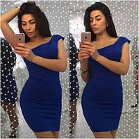 Модное платье самые низкие цены
