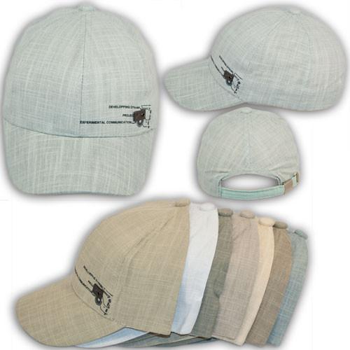 Кепка бейсболка для мальчиков от Мир шапок