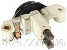 Реле зарядки ТDI Merсedes Sprinter 95- не оригинал