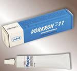 Vorkron-11 (Форкрон-11)