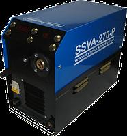 Сварочный полуавтомат SSVA-270P, фото 1
