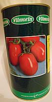 Семена томата Рио Гранде F1 500 гр. Vilmorin (Hazera) (Rio Grande F1)