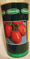 Семена томата Рио Гранде F1 500 гр. Vilmorin (Hazera) (Rio Grande F1) , фото 1
