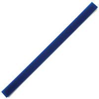 Вставка синяя 30 см.
