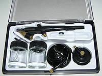 Аерограф Air brush kit 138
