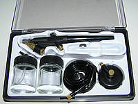 Аерограф Air brush kit 138