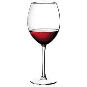 Классик бокал для вина 445гр. 1/2 шт. Pasabahce 440152