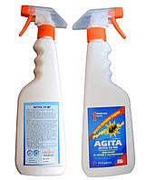 Агита средство от мух 60 грамм оригинал - спрей