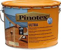 Pinotex ultra БЕЛЫЙ / 1 л. / (бан.)