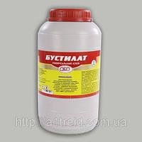 Клей Бустилат - Д Дивоцвет / 4.2 кг / (шт)