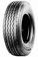 Шины грузовые (240/508) 8.25R20-14PR TRIANGLE TR638