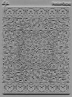 "Коврик реплика LisaPavelka ""Персия"" PersianCover,с глубокой текстурой, фото 1"