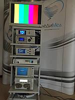 Артроскопическая стойка Stryker, камера 1288HD, оборудование б/у в отличном состоянии