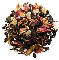 """Чай зеленый ТМ """"Чайна Країна"""" Манговый рай 500 г"""