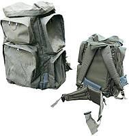 Рюкзак рыболовный Salmo 105