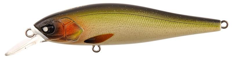 Воблер Lucky John Pro Series ANIRA F 89/703