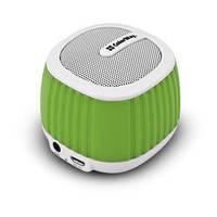 Bluetooth колонка ColorWay Micro Beat