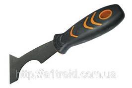 Шпательная лопатка універсальна двокомпонентна ручка