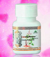 Витамины для сердца - Здоровое сердце (Тиан Синь Вань).Профилактика  стенокардии, аритмии,атеросклероза.