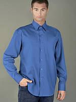 Рубашка KWDR