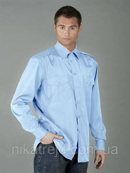 Рубашка KWSDR