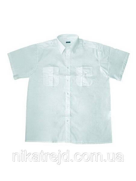 Рубашка KWSKR