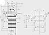 Картридж термостат ( KT-01 ) в смеситель , фото 3