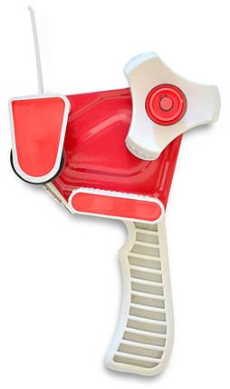 Пистолет упаковочный для ленты клейкой , фото 2