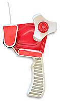 Пистолет упаковочный для ленты клейкой
