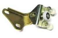 Ролик боковой двери верхн Merсedes Sprinter 95- не оригинал