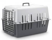 Savic (Савик) ПЭТ КЭРРИЕР4 (Pet Carrier4) переноска для собак 66*47*43см