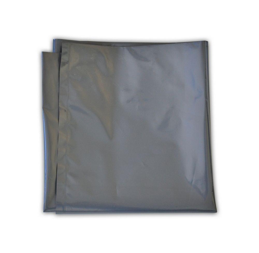 Мешок для песка, серый, 45 х 85 см (Украина)