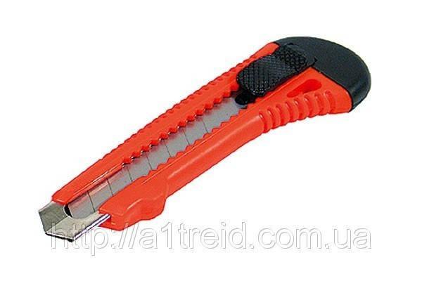 Нож уплотненный, 18мм , фото 2