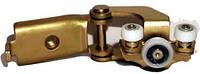 Ролик боковой двери средний Merсedes Sprinter 95- не оригинал
