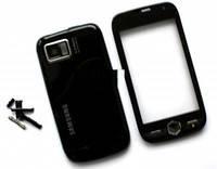 Корпус для телефона Samsung I8000