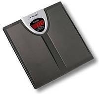 Весы напольные Camry ED307