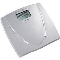 Весы напольные Camry EF138