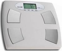 Весы напольные Camry EF222