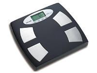 Весы напольные Camry EF222BW